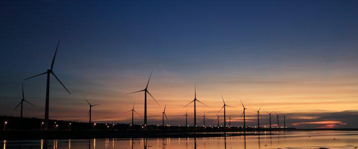 4 Tips bij het vergelijken van verschillende energieleveranciers