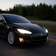 Drie fabels over elektrisch rijden